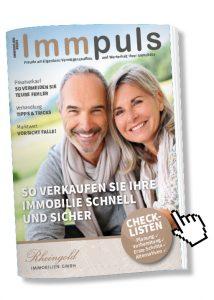 Immpuls Magazin