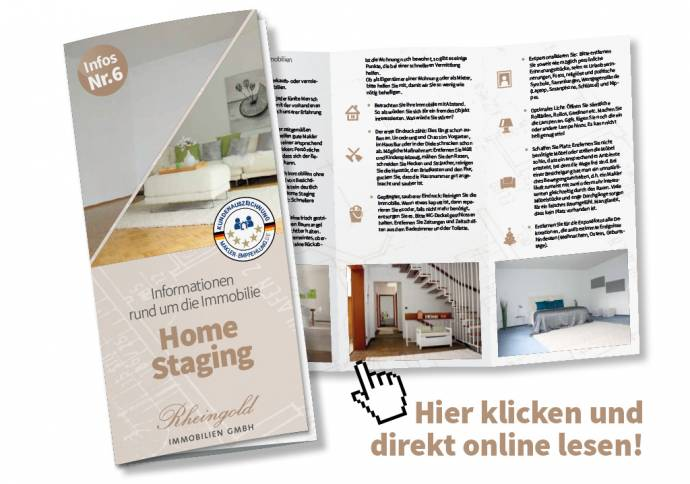 Infobroschüre Nr.6 - Hier klicken um die Broschüre direkt online zu lesen!