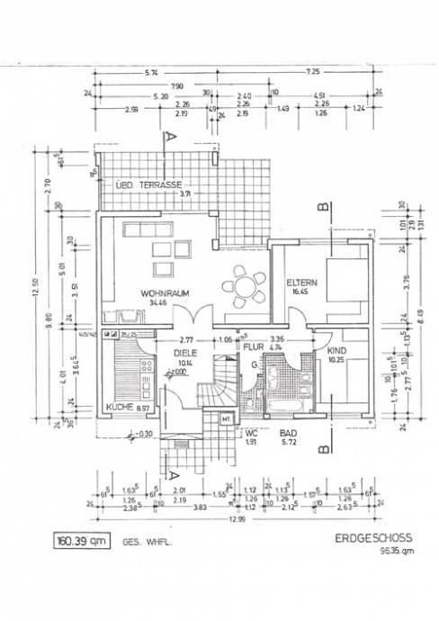 2448 Erdgeschoss unbearbeitet