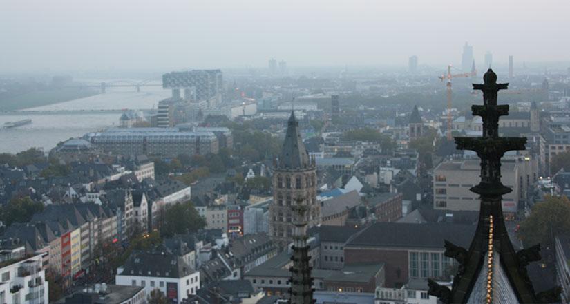 Köln Altstadt-Süd Immobilieberater Köln