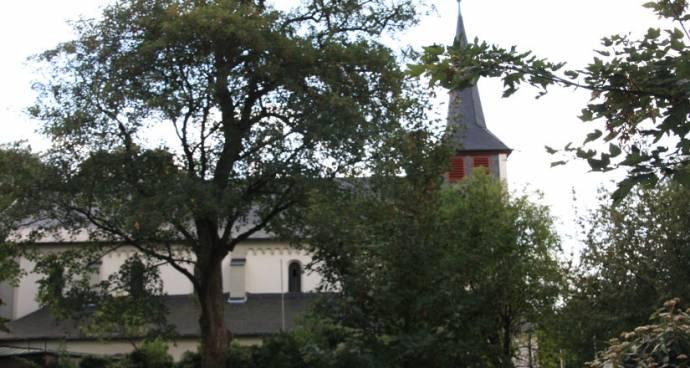 Köln Lövenich Immobilienmakler Köln