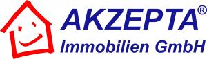 AKZEPTA GmbH Leverkusen