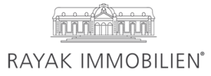 Rayak Immobilien