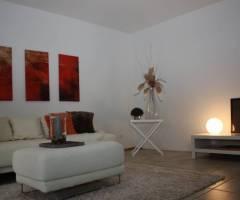 Immobilienfotografie und Homestaging