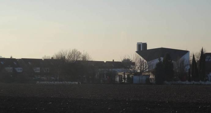 Immobilienmakler Köln Rondorf