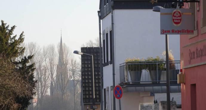Immobilienmakler Köln Weiss