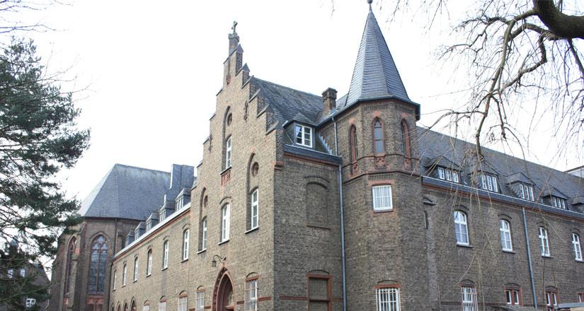 Köln Bayenthal Makler Köln