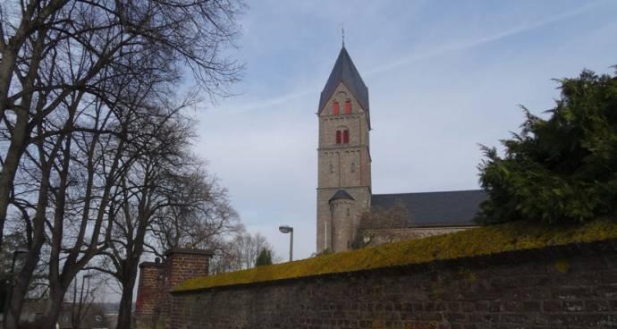 Köln-Immendorf Makler Köln