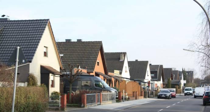 Köln Vogelsang Makler