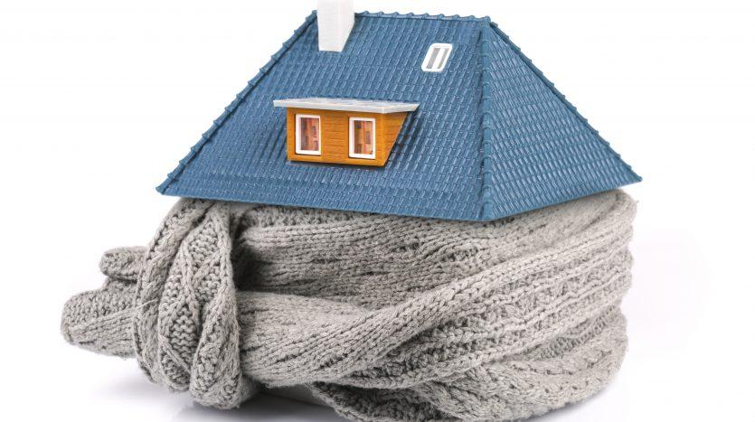 Immobilienmakler Köln Expertentipp energetische Sanierung