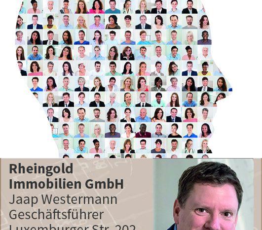Expertentipp Immobilienmakler Köln