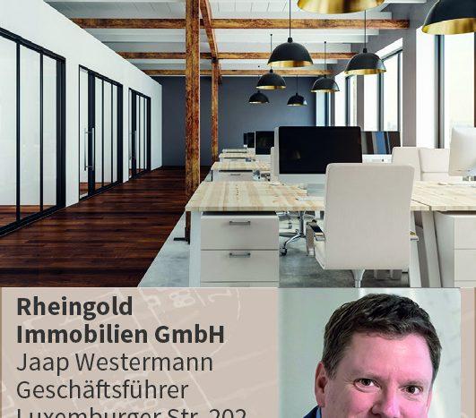 Expertentipp Immobilien Investment