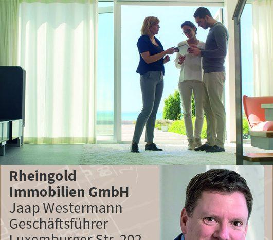 Immobilienmakler Köln Expertentipp: Immobilienprivatverkauf