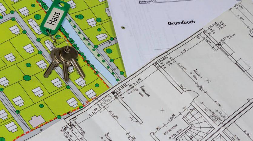 Immobilienmakler Köln Expertentipp benötigte Unterlagen beim Immobilienverkauf