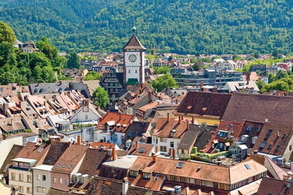 Immobilienmakler Köln Expertentipp Immobilienverkauf