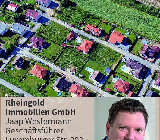 Immobilienmakler Köln Expertentipp Grundbuch