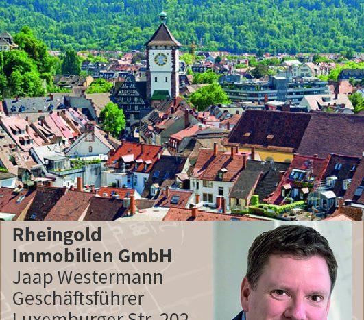 Immobilienmakler Köln Expertentipp: lohnender Immobilienverkauf
