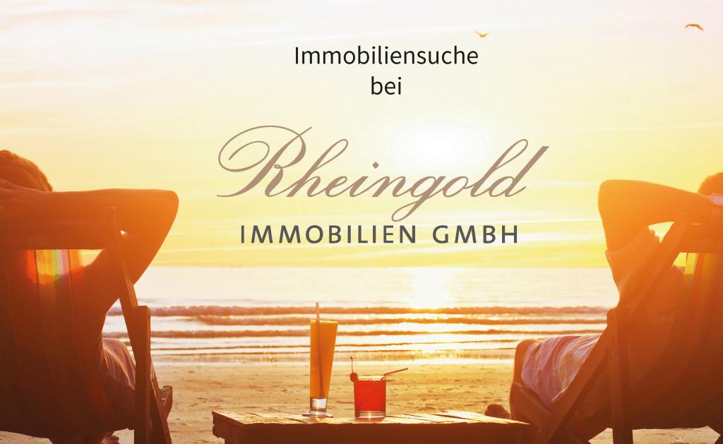 Immobiliensuche Köln Rheingold Immobilien